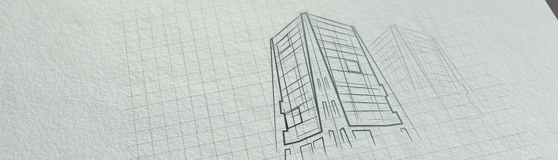 Kako do kvalitetnog upravitelja zgrade?